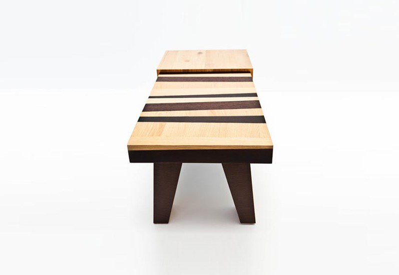 Phil coffee table eli chissick treniq 5