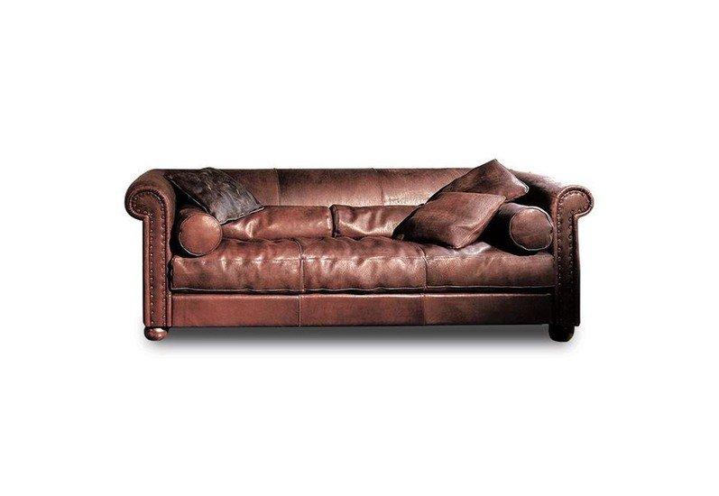 Alfred sofa baxter treniq 1