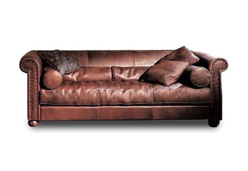 Alfred sofa baxter treniq 2