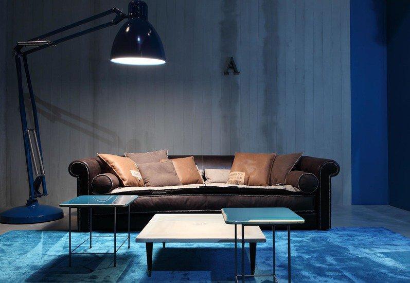 Alfred sofa baxter treniq 3