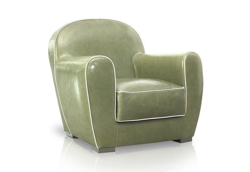 Amburgo baby armchair baxter treniq 1