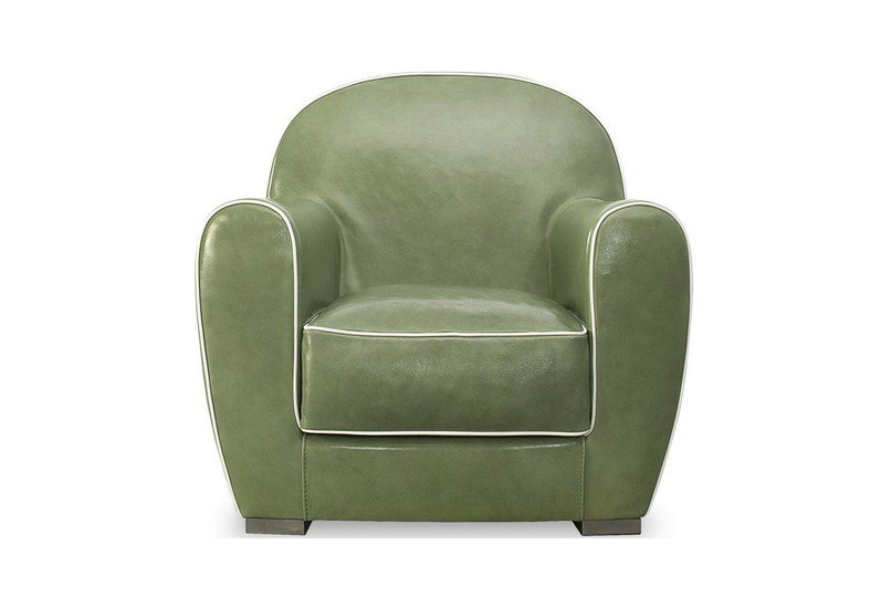 Amburgo baby armchair baxter treniq 2