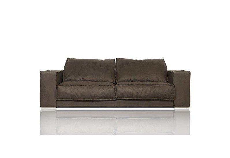 Budapest sofa baxter treniq 1