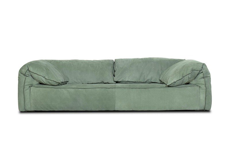 Casablanca sofa baxter treniq 2