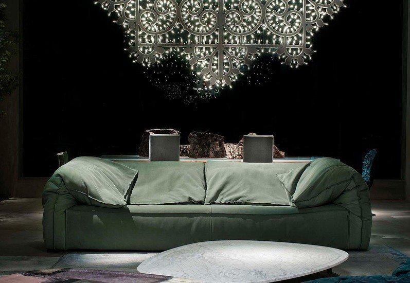 Casablanca sofa baxter treniq 3