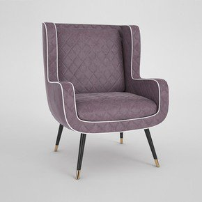 Dolly-Armchair_Mobilificio-Marchese-_Treniq_0