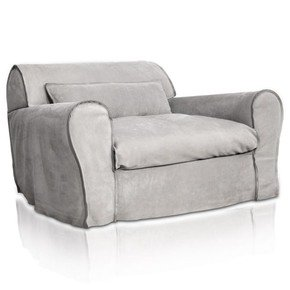 Housse-Extra-Armchair_Mobilificio-Marchese-_Treniq_0