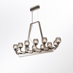 Atlantic-Art-Deco'-Suspension-Lamp_Multiforme-Lighting_Treniq_0