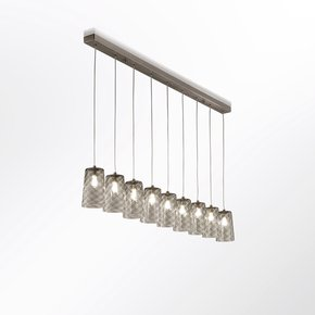 Candy-Murano-Glass-9-Lights-Suspension-Lamp_Multiforme-Lighting_Treniq_0