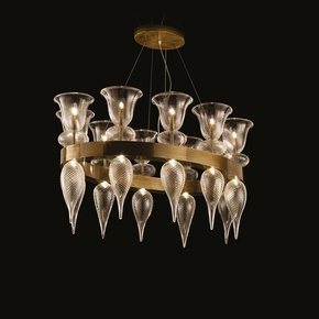 Heritage-Italian-Modern-20-Lights-Chandelier_Multiforme-Lighting_Treniq_0