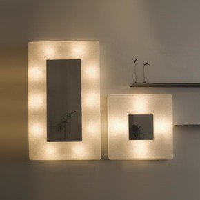 Ego Wall Lamp - In-es.art Design - Treniq