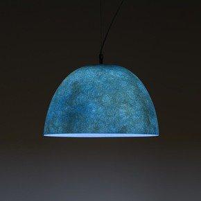 H2O Nebulite Suspension Lamp - In-es.art Design - Treniq