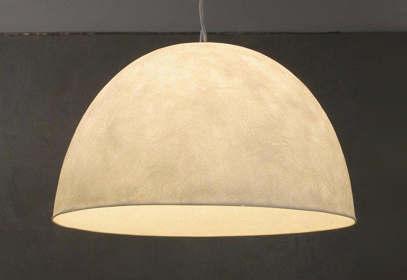 H2o nebulite suspension lamp in es.artdesign treniq 2