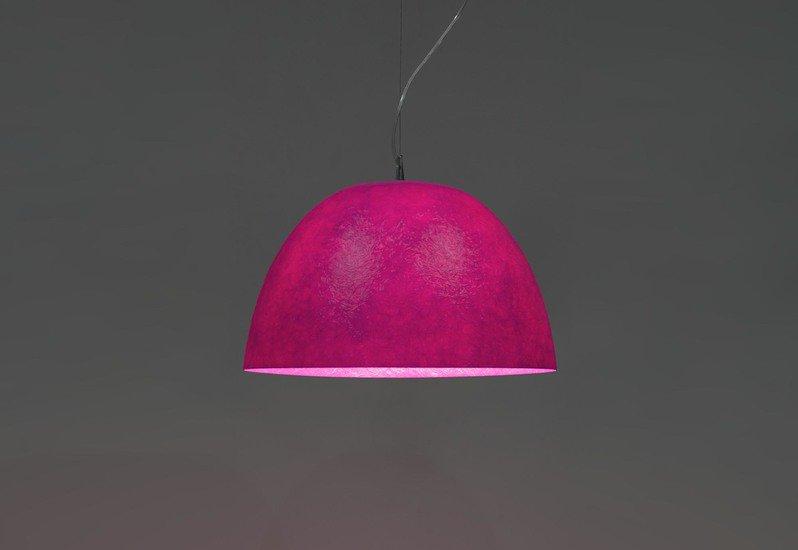 H2o nebulite suspension lamp in es.artdesign treniq 1