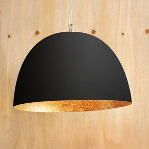 H2O Suspension Lamp - In-es.art Design - Treniq