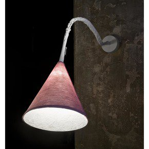 Jazz Stripe Wall Lamp - In-es.art Design - Treniq