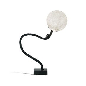 Micro Luna Piantana Floor Lamp - In-es.art Design - Treniq