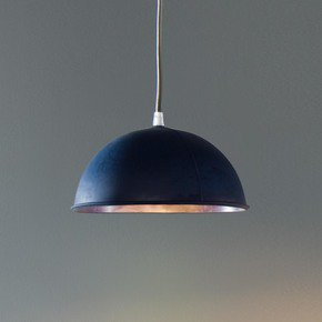 Pop Pendant Lamp I - In-es.art Design - Treniq