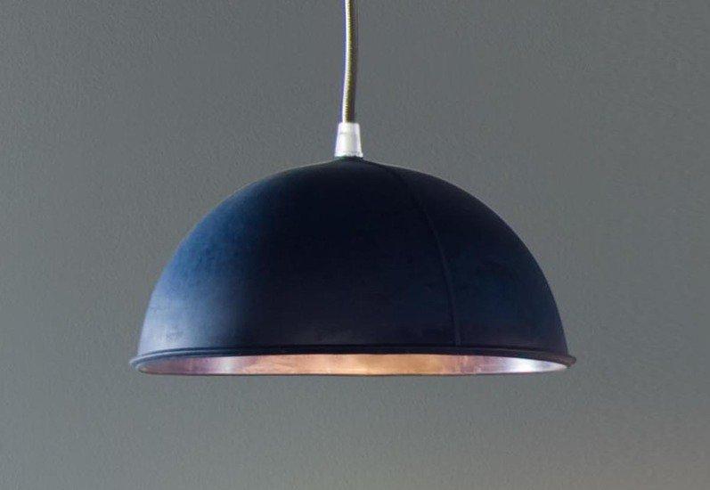 Pop pendant lamp i in es.artdesign treniq 2