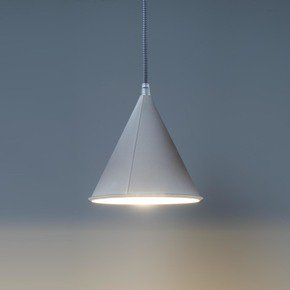 Pop Pendant Lamp II - In-es.art Design - Treniq