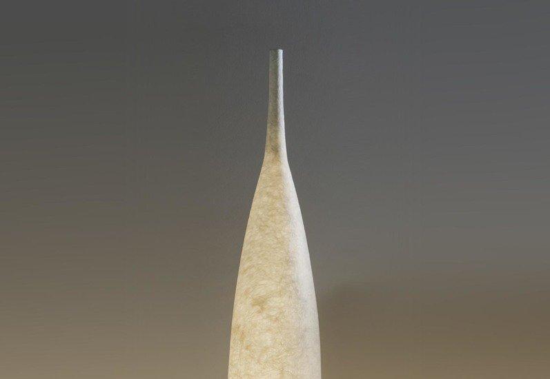 Tank floor lamp i in es.artdesign treniq 2