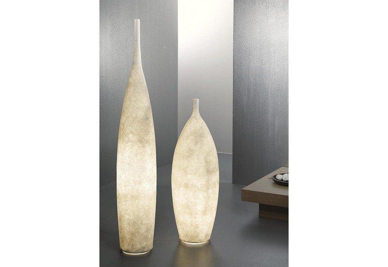 Tank floor lamp i in es.artdesign treniq 4