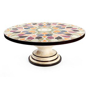 Rosace-Dining-Table_La-Galuche_Treniq_0