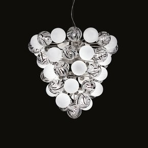 Atmosphera Suspension Lamp I