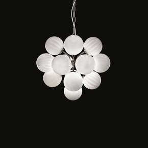 Atmosphera-Suspension-Lamp-Ii_Multiforme-Lighting_Treniq_0