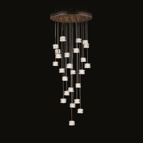 Scintilla-Murano-Rostri-Glass-Suspension-Lamp_Multiforme-Lighting_Treniq_0