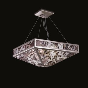Mystique Suspension Lamp