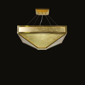 Mystique-Artistic-Suspension-Lamp-_Multiforme-Lighting_Treniq_0