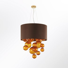 Absolute-Artistic-Suspension-Lamp_Multiforme-Lighting_Treniq_0