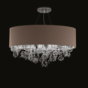 Absolute-D'acqua-Artistic-Suspension-Lamp_Multiforme-Lighting_Treniq_0
