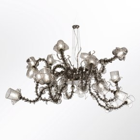 Temptation-Italian-Design-18-Lights-Chandelier_Multiforme-Lighting_Treniq_0