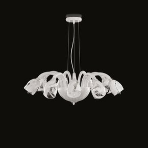 Alchimia-Murano-Glass-Suspension-Lamp_Multiforme-Lighting_Treniq_0