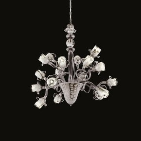 Imaginarium-Artistic-Murano-Glass-18-Lights-Suspension-Lamp_Multiforme-Lighting_Treniq_0