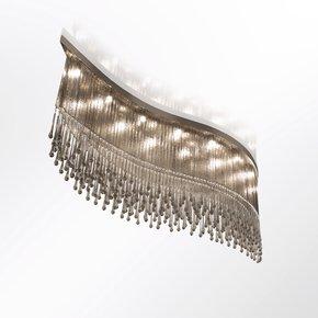 Dancer-Artistic-Handmade-Ceiling-Lamp-I_Multiforme-Lighting_Treniq_0