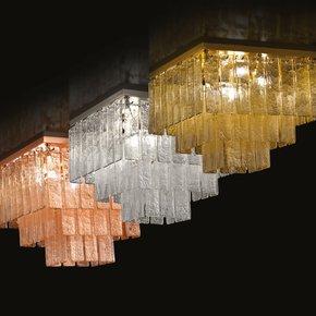 Charleston-Murano-Glass-Ceiling-Lamp-I_Multiforme-Lighting_Treniq_0