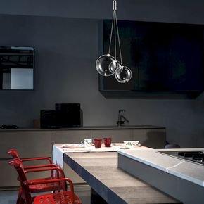 Random_Studio-Italia-Design_Treniq_0