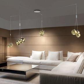 Random-Gold_Studio-Italia-Design_Treniq_0