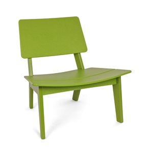 Lago Lounge Chair