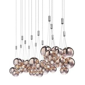 Random-Rose-Gold_Studio-Italia-Design_Treniq_0