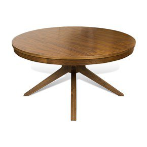 Hele Dining Table
