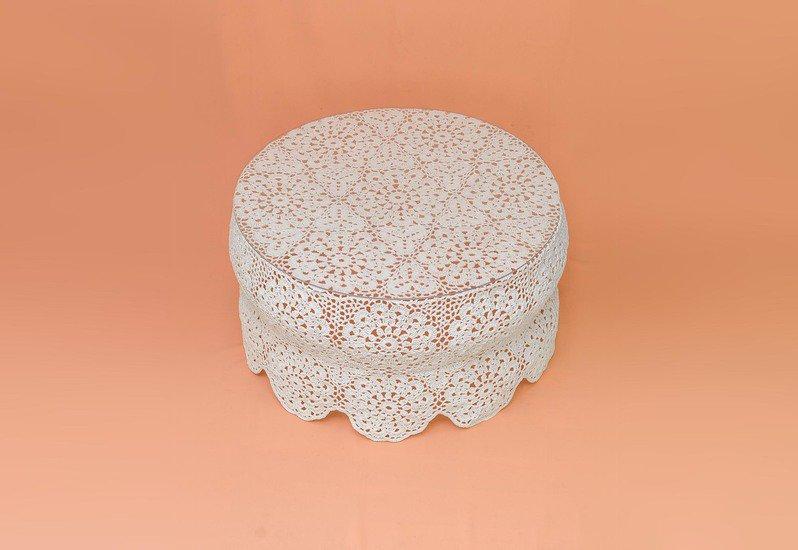 Sofy coffee table j. s. art design treniq 1