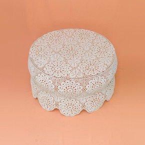 Sofy-Coffee-Table_J.-S.-Art-Design_Treniq_0