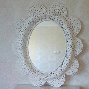 Sofy-Mirror_J.-S.-Art-Design_Treniq_0