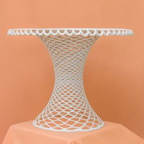 Double-Cone-Coffee-Table_J.-S.-Art-Design_Treniq_0