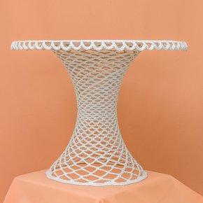Double-Cone-Coffee-Table_J.-S.-Art-Design_Treniq_0