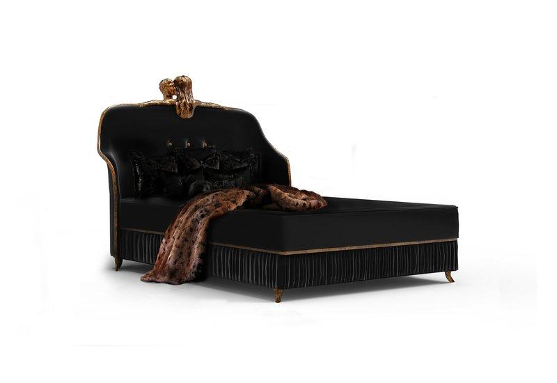 Forbidden bed koket treniq 1